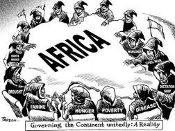 governingafrica
