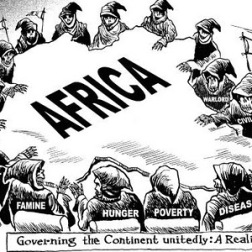 governingafrica