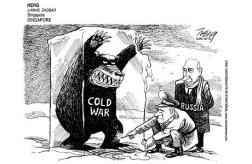 coldwarcartoon