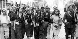 militantes-guerra-civil