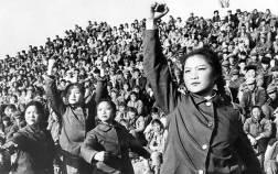 revolucion-china-marcha